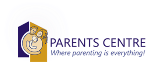 parents-centre-logo