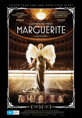 Marguerite Poster (1)