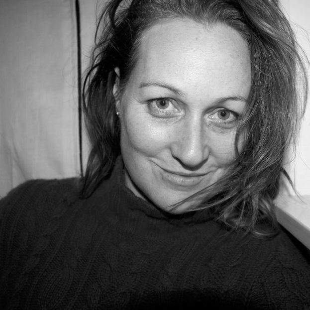 Liz Donnelly 2016