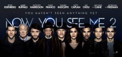 now-you-see-me-2-poster