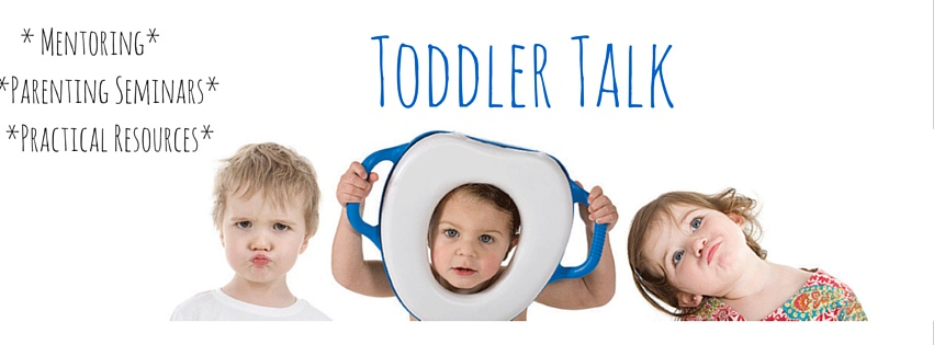 ToddlerTalk_1439342003