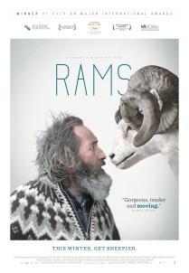 RAMS_1Sheet_NZ.jpeg