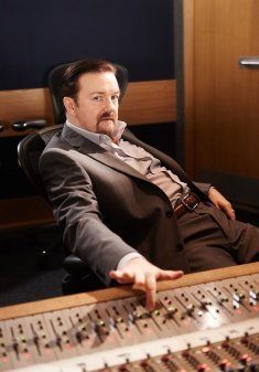 DavidBrent_LifeOnTheRoad_01.jpg